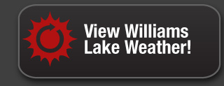 View williams lake weather